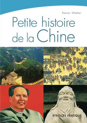 Petite histoire de la Chine