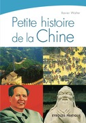 Petite histoire de la Chine