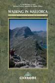 Walking in Mallorca: Classic Mountain Walks in Mallorca