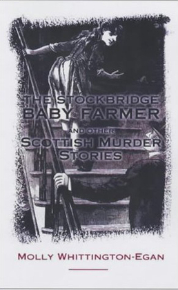 The Stockbridge Baby Farmer