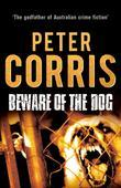 Beware of the Dog: Cliff Hardy 15