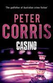Casino: Cliff Hardy 18