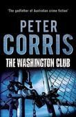 The Washington Club: Cliff Hardy 19