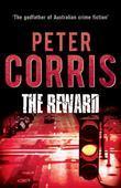 The Reward: Cliff Hardy 21