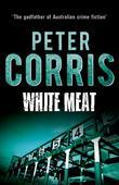 White Meat: Cliff Hardy 2