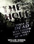 The Hole: Books 2 & 3