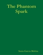 The Phantom Spark