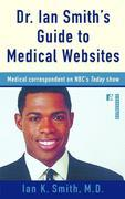 Dr. Ian Smith's Guide to Medical Websites