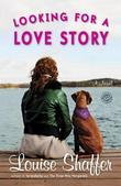 Looking for a Love Story: A Novel