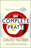 The Complete Pratt