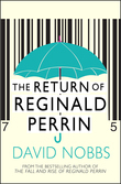 The Return Of Reginald Perrin