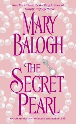 The Secret Pearl