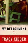 My Detachment: A Memoir