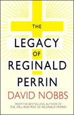 Legacy Of Reginald Perrin
