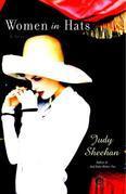 Women in Hats: A Novel