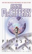 Pegasus in Space