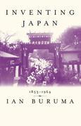 Inventing Japan: 1853-1964