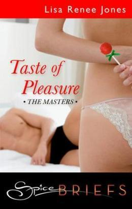 Taste of Pleasure