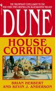 Dune: House Corrino