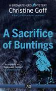 A Sacrifice of Buntings