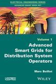 Advanced Smartgrids for Distribution System Operators
