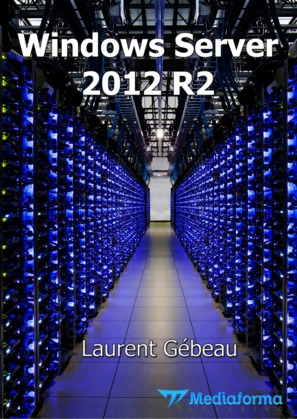 Windows Server 2012 R2 - Installation