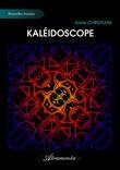 Anne Christiani - Kaléidoscope