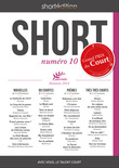 SHORT 10 - Automne 2014