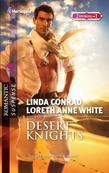 Desert Knights: Bodyguard Sheik\Sheik's Captive