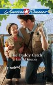 Daddy Catch