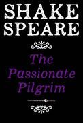 The Passionate Pilgrim