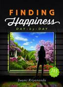 Finding Happiness: Day by Day