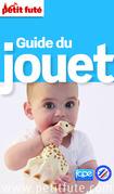 Guide du Jouet 2015 Petit Futé (avec cartes, photos + avis des lecteurs)