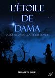 L'étoile de Dama