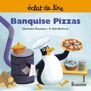 Banquize Pizzas