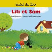 Lili et Sam