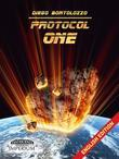 Protocol One