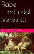 Fiabe Hindu dal sanscrito