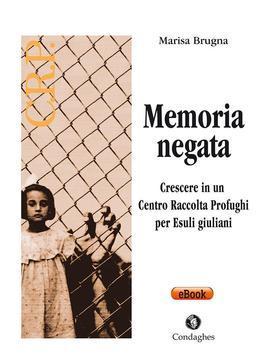 Memoria negata