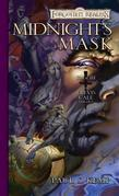 Midnight's Mask: The Erevis Cale Trilogy, Book III