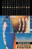 Parallelities