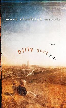 Billy Goat Hill
