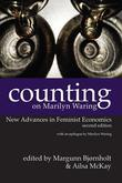 Counting on Marilyn Waring: New Advances in Feminist Economics Second Edition