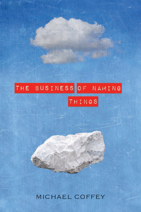 The Business of Naming Things