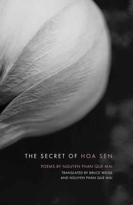 The Secret of Hoa Sen