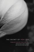 The Secret of Hoa Sen