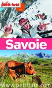 Savoie 2015 Petit Futé (avec cartes, photos + avis des lecteurs)