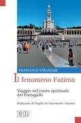 Il fenomeno Fatima