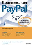 E-commerce con PayPal