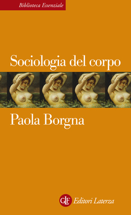Sociologia del corpo